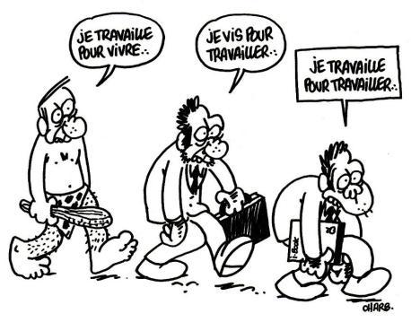CorteX_Charb_Travail