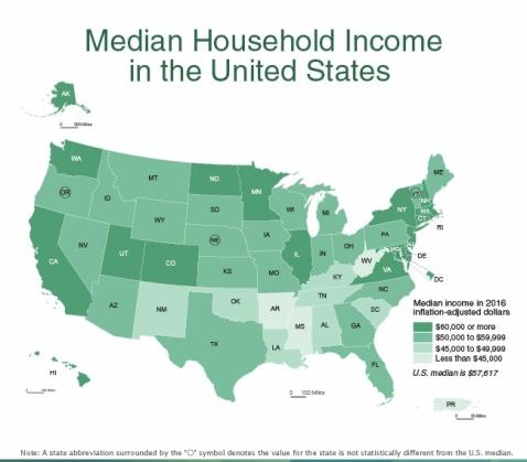income-map-3-e1518002747277.jpg