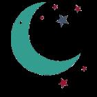 LesCandides Lune bleue