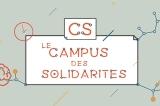image_campus_article