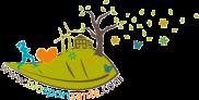 logo_BSS_nouveau_h170_03