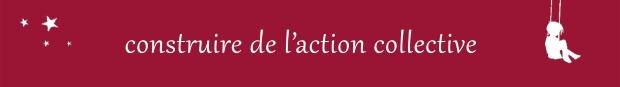 LesCandides - accomp action collective